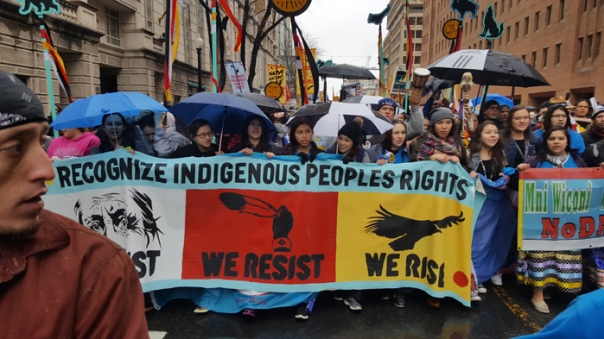Native-Nations-Rise-March-March-10-2017-D.C.-Renae-Ditmer