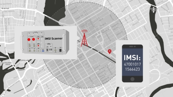 how-an-imsi-catcher-works
