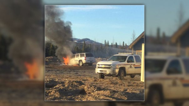 RCMP-CAR-BURNING-1-BG-HD-1