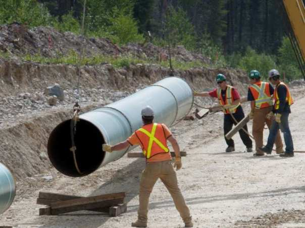 kinder-morgan-pipeline-construction-in-b-c-paul-b-connor-f
