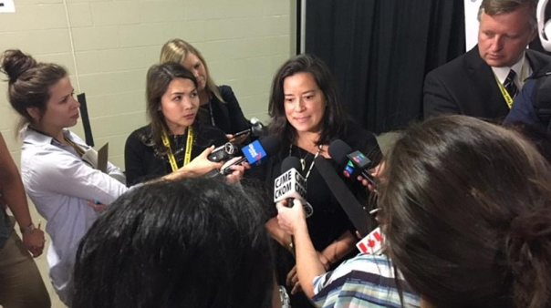 Jody-Raybould-scrum-1000-x-520