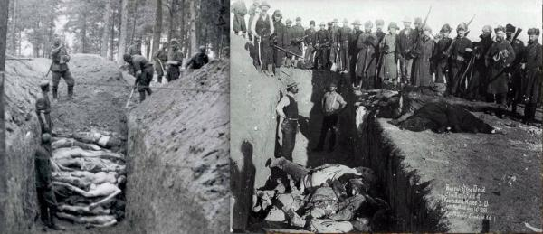 jewish_and_native_american_holocaust