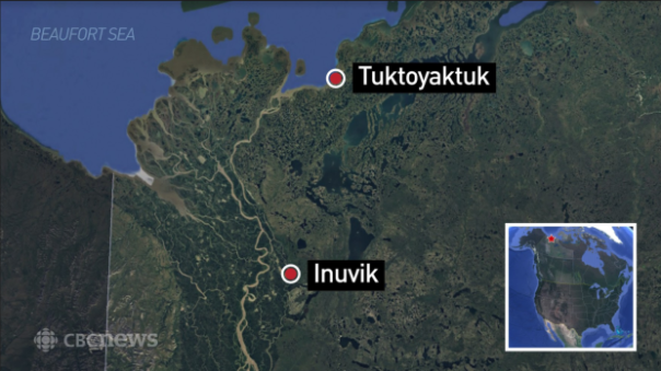 inuvik-to-tuktoyaktuk