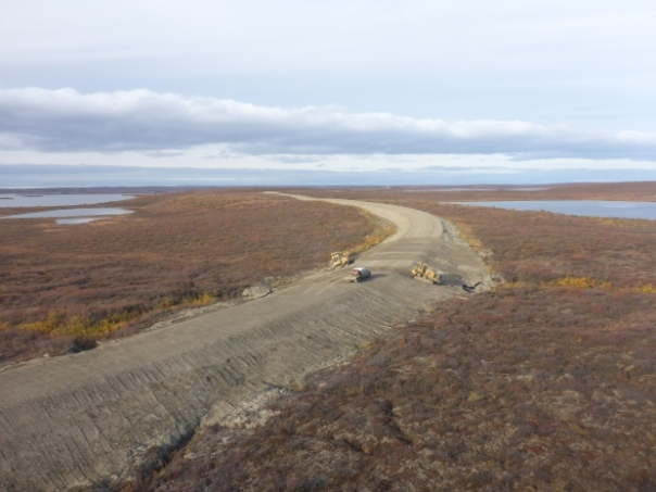 inuvik-tuk-highway-in-fall
