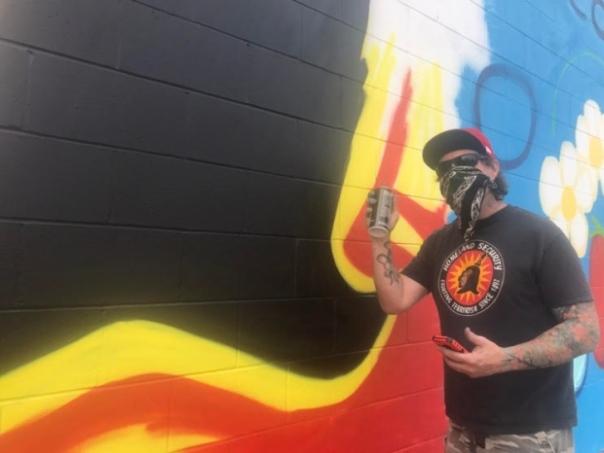 keith-callihoo-edmonton-mural