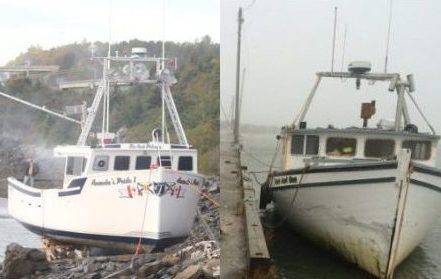 arson-lobster-boats-ns-e1507668106353