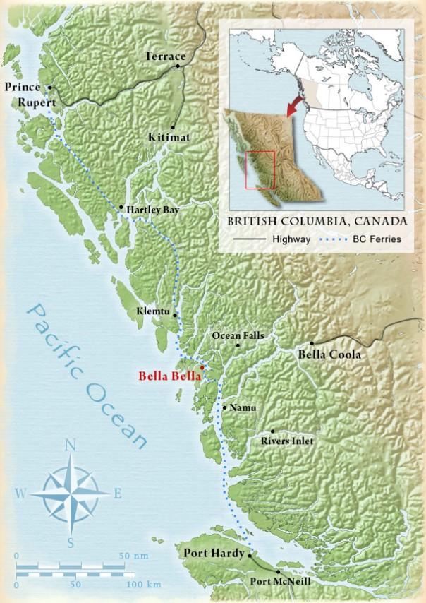 bc_coast_map