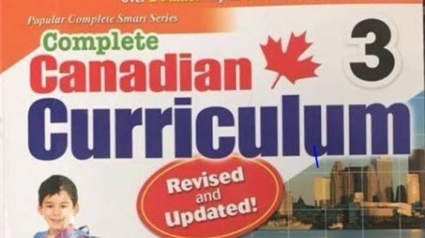 complete-canadian-curriculum