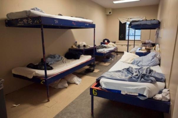 dorm-room-bcc-nunavut