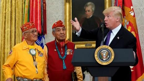 trump_navajo