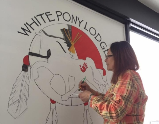 white-pony-lodge