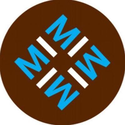 media indigena logo