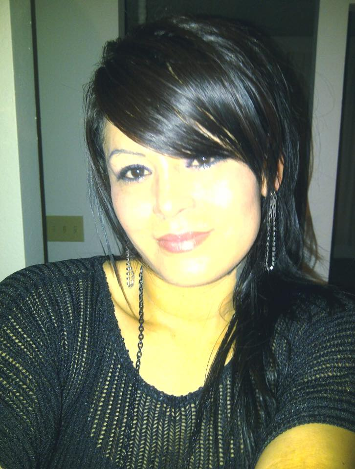 Red Fawn Fallis Sentenced to 57 Months in Federal Prison