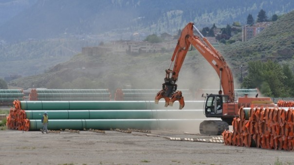 kinder-morgan-cn-strategy