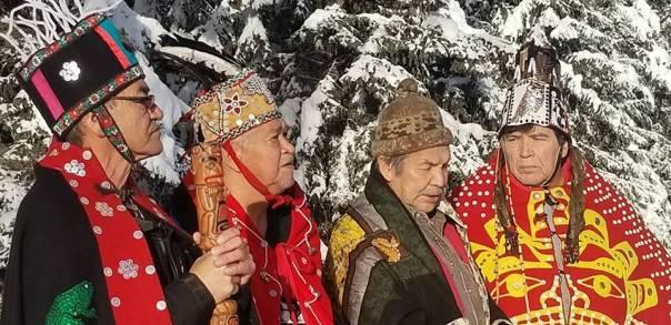 Gitdumden-checkpoint-hereditary-chiefs