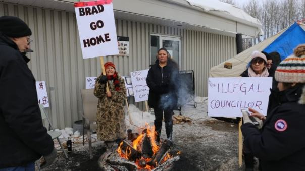 fort-mcmurray-first-nation-protest