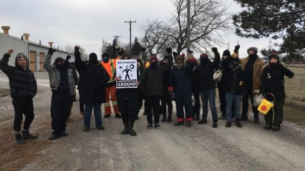 unistoten 2019 hamilton occupation