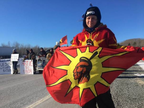 unistoten 2019 solidarity nova scotia 1